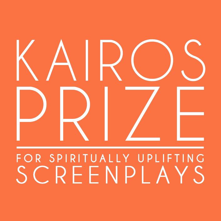 Kairos Prize